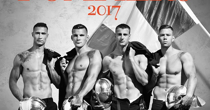 Pompier De Paris Calendrier.Fred Goudon 20 Years Of Photography Calendrier Des Pompiers