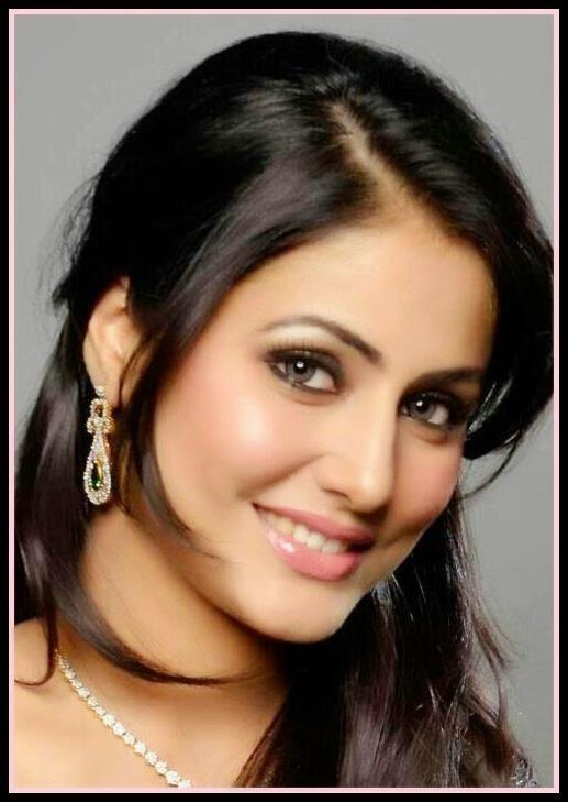 Girls Photos Hina Khan Hd Wallpapers Free Download