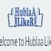 Cara Menggunakan Auto Like Facebook Dari Humblaa