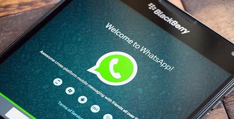 Whatsapp Güncellemesine Tepkiler Büyük!