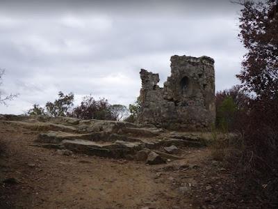 Torre Manara