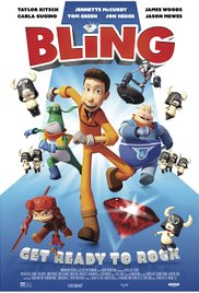 Watch Bling Online Free Putlocker