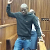 Nigerian man bags 20 years in prison for sex Related offences in South Africa