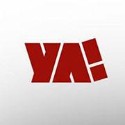 http://www.gwfoksal.pl/wydawnictwo/youngadults/