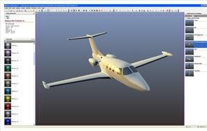 Purchase Right Hemisphere Deep Exploration CAD Edition 6.5