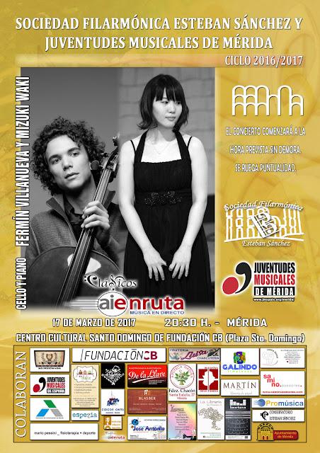 http://asociaciones.jmspain.org/merida/4564-temporada-2016-2017/3747-concierto-de-cello-y-piano/