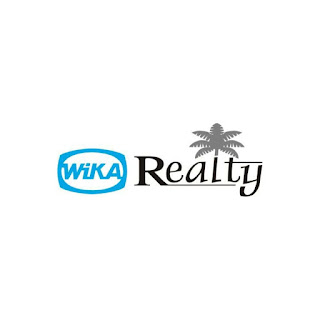 Lowongan Kerja PT. Wijaya Karya Realty Tbk Terbaru