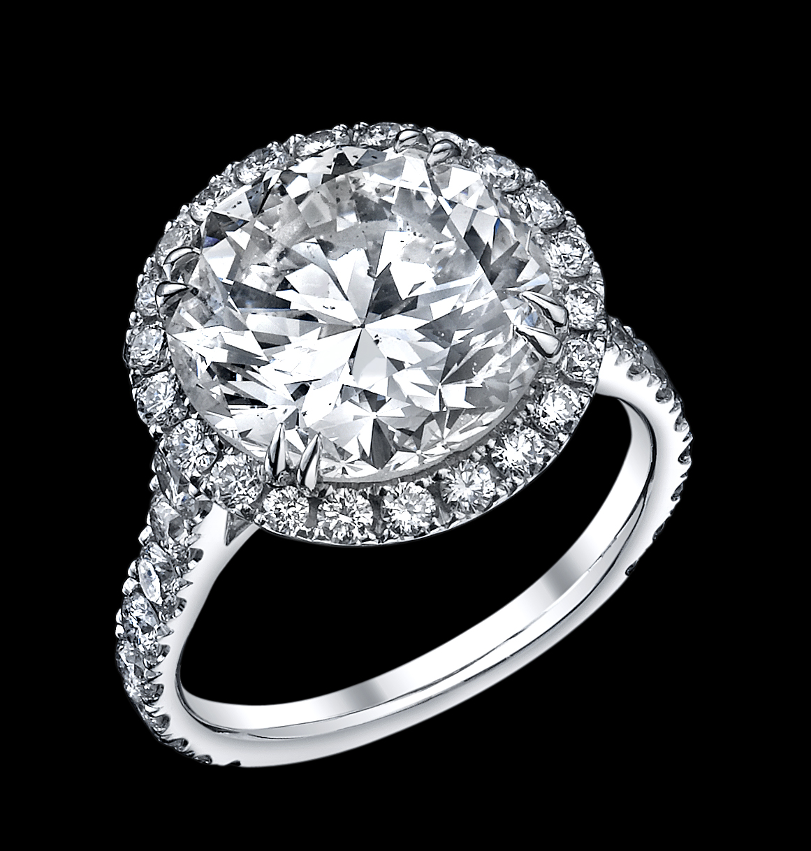 30 Beautiful Diamond Jewelry - Hottest Pictures & Wallpapers