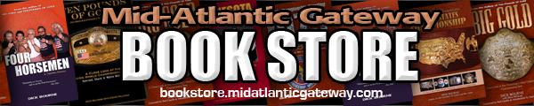 http://bookstore.midatlanticgateway.com