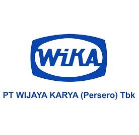 Lowongan Kerja BUMN PT. Wijaya Karya (Persero) Tbk