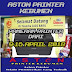 Pameran Printer Aston Printer Kebumen Di Toserba Jadi Baru Kebumen