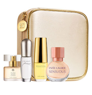 Top 10 Gift Set Parfum Terbaik di Amazon
