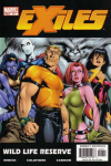 http://www.paperbackstash.com/2014/03/5-exiles-graphic-novel-reviews.html