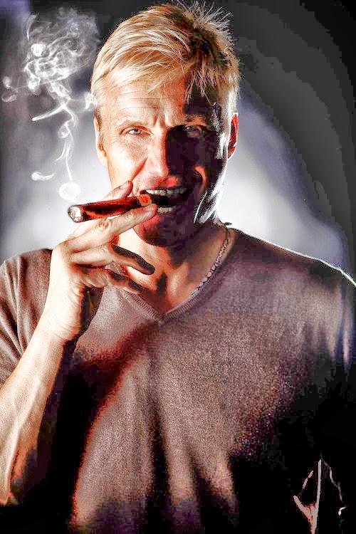 Cigar life