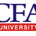 ICFAI Group Across India wanted Faculty plus Managers