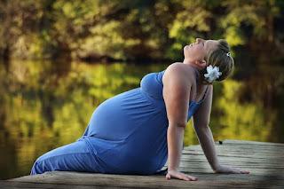Jenis-jenis kontraksi kehamilan