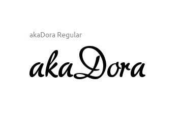 Free Cursive Fonts For Tattoos