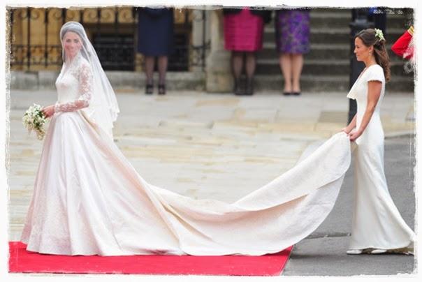 le mariage noble