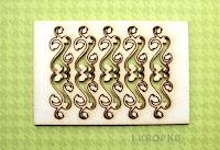http://i-kropka.com.pl/pl/p/LP-dekor-mini/182