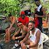 2324Xclusive Update: Download Tinie Tempah Ft. Wizkid – Mamacita Mp3