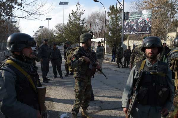 Disguised-as-a-doctor-at-a-military-hospital-in-Kabul-kills-38