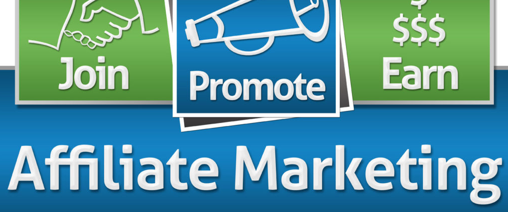 Top Ways to Make Cool Cash From Affiliate Marketing