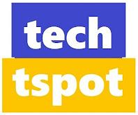 Techtspot