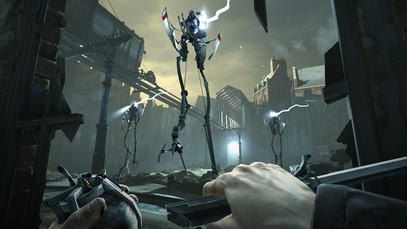 dishonored-game-of-the-year-pc-screenshot-www.ovagames.com-7