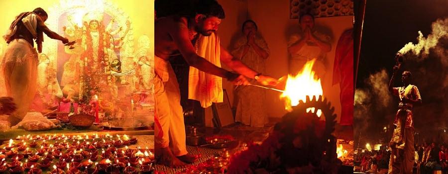 Tantrik Baba in Haryana