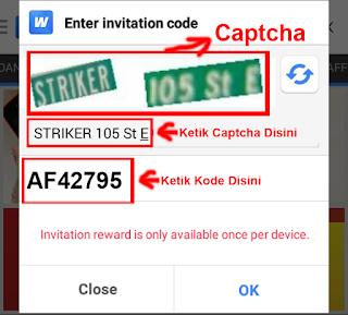kode get rich