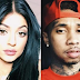 Kylie Jenner helps Tyga with his rent?