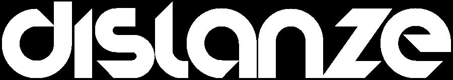 DisLanZe | Siber Alemin Korkusuz Yazarı