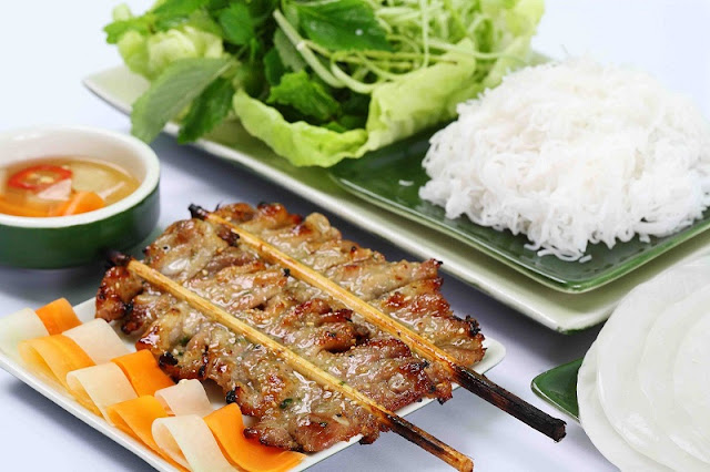 Hanoi gastronomy cultural festival to be held next March