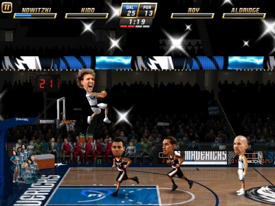 APK Full Android: NBA Jam .Apk v01.00.25 Android [Full ...