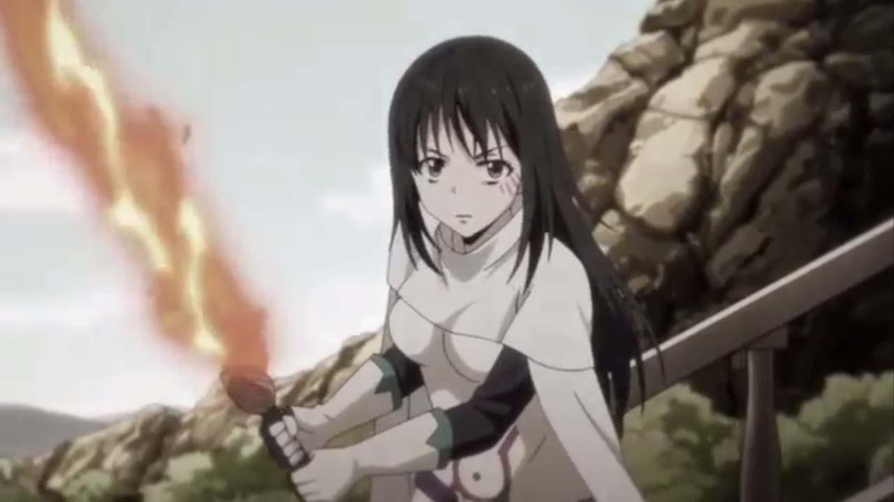 Tensei Shitara Slime Datta Ken Episode 8 Subtitle Indonesia