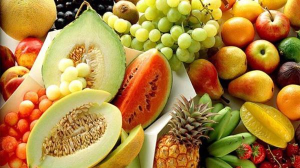 buah belimbing untuk penderita diabetes