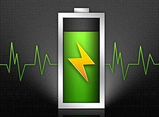 Cara Merawat Baterai Samartphone Android Agar Tahan Lebih Lama