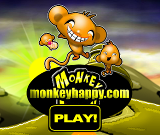 http://www.pencilkids.com/monkeygohappyfourworldsgame.html