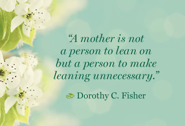 {#Happy} Mothers Day Quotes- Some Best Mother's Day Quotes from Son And Daughter