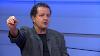 Juca Kfouri causa na rede ao publicar quem são os maiores clubes do Brasil