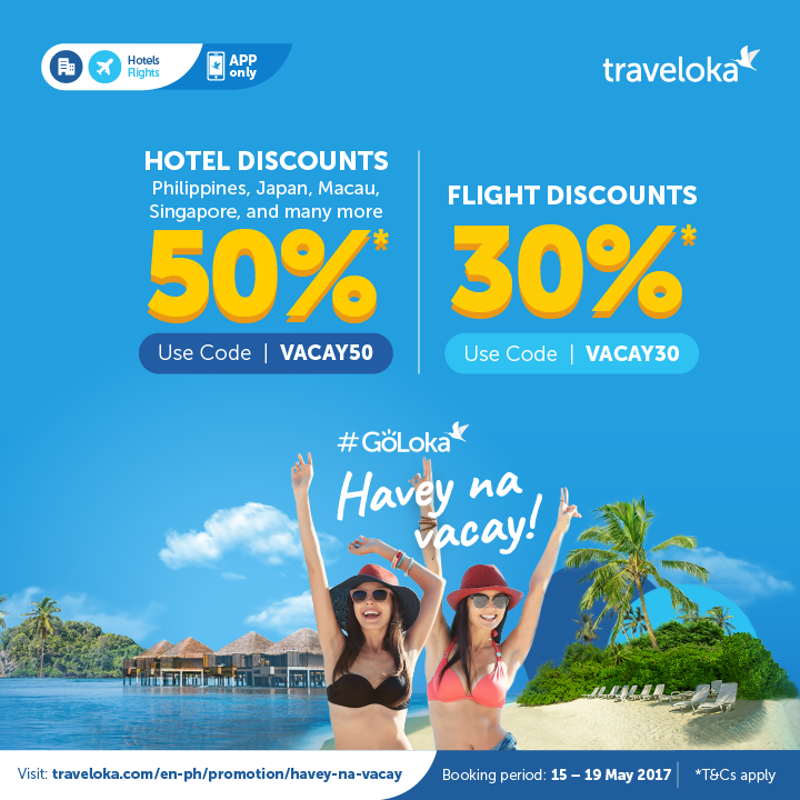 Traveloka App: The Game Changer in Booking Cheap Flights