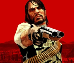 10 video games of all time, top ten video games, 10 best video game, 100 best video games, best game of all time, greatest video game of all time, 200 BEST VIDEO GAMES OF ALL TIME 47. Red Dead Redemption