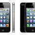 Perbedaan, Perbandingan Performa IPhone 4 Vs IPhone 4S
