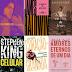 Confira os lançamentos de agosto da Grupo Companhia das Letras @cialetras