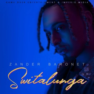 Zander Baronet - Switalunga