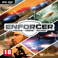 Enforcer_Police_Crime_Action