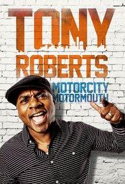 Watch Motorcity Motormouth Online Free Putlocker