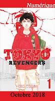 http://mangaconseil.com/manga-manhwa-manhua/kodansha-comics/shonen/tokyo-revengers/
