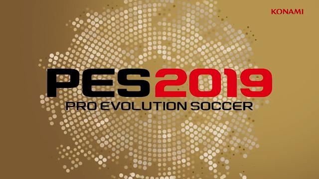 تحميل خلفيات وقوائم PES 2017 الى PES 2017 Menu Graphic PES
