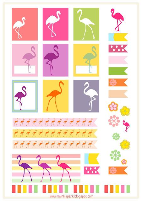 https://3.bp.blogspot.com/-yADvRHru8MA/V1aJBErbsqI/AAAAAAAAlik/WkirpX0nmOouoxlfaPmicrUTUsd30N5fwCLcB/s640/flamingo_planner_stickers.jpg